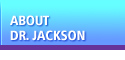 About Dr. Jackson
